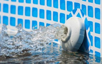 How To Improve Your Swimming Pools Circulation