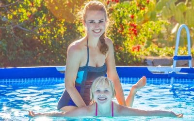 How to open your swimming pool in the spring – When to open your pool? Complete Guide